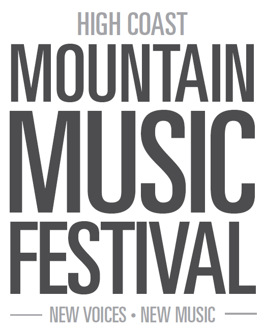 High Coast Mountain Festival